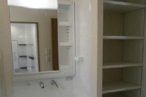 盛岡市のキッチン・お風呂・トイレのリフォームはRe:styleまで